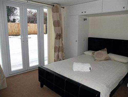Double room-Standard-Ensuite- Annexe