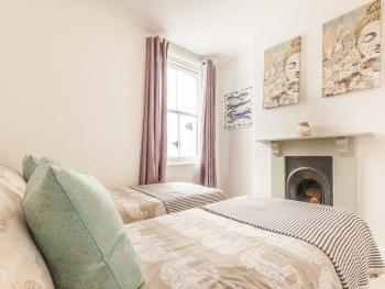 Rosewood House Exeter -