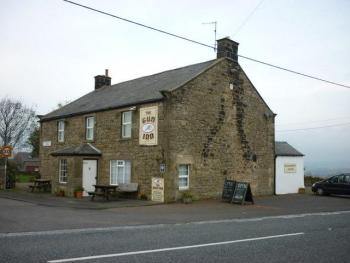 The Gun Inn -