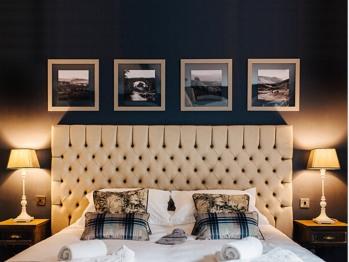 Mansergh Room