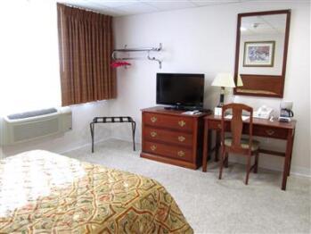 Single room-Ensuite-Standard-Standard Single