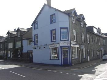 Babbling Brook Guest House -