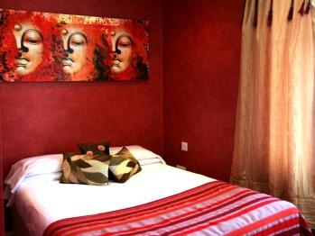 Double room-Ensuite-1st Floor
