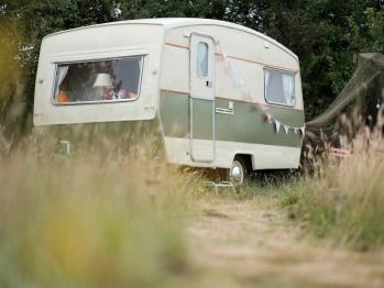 Caravan-Classic-Ensuite-Vintage