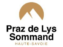 Office du Tourisme Praz de Lys - Sommand