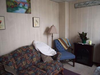 room 3 sitting room