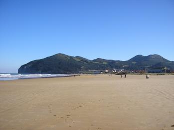 Posada la Rivera de Escalante Playa de Berria a 3,8 km