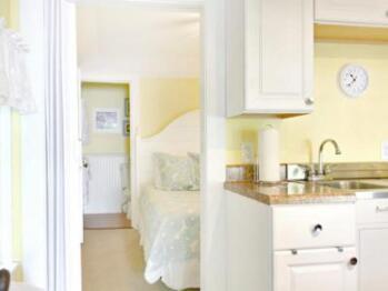 Double room-Ensuite-Standard-Cottage 05