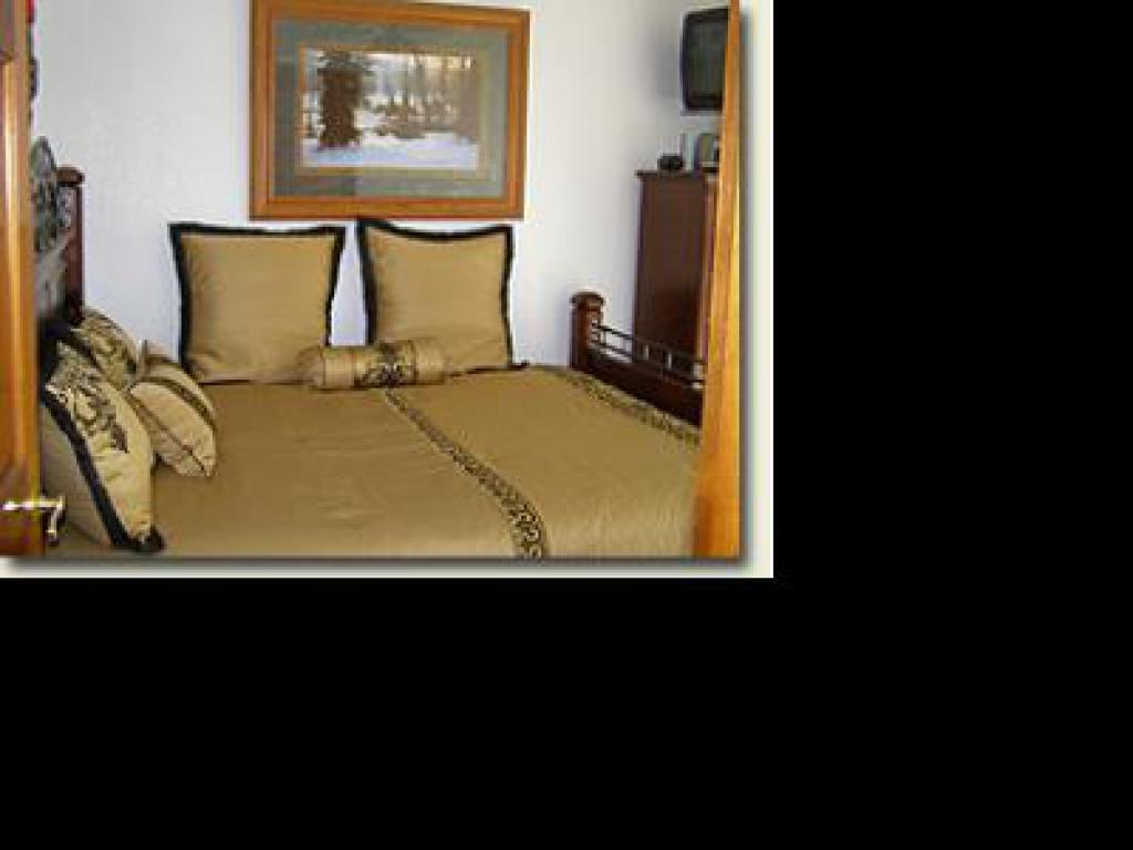 Double room-Private Bathroom-Standard-Billy The Kid