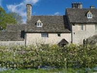 Cogges Manor Farm