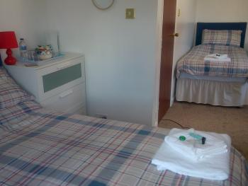 Room 5 Family Room