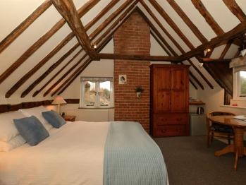 Dickens Room (rm1)