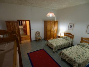 Tal Mirakli No 3 Holiday Apartment