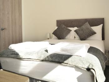 One Caprera Guest House -