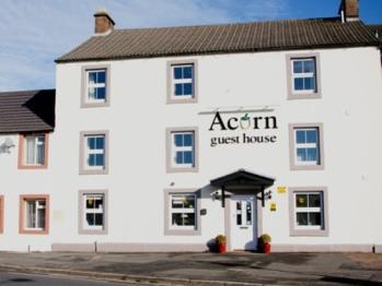 Acorn Guest House -