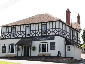 The Seymour Arms - The Seymour Arms