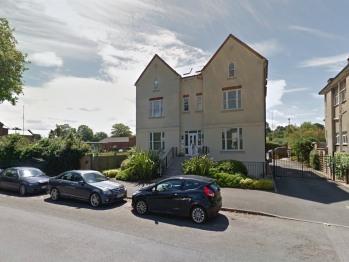 Leamington Spa Serviced Apartments - Avoncroft -