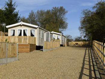 The Travellers Rest -