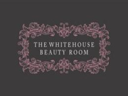 The Whitehouse Beauty room