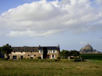 La Jacotière