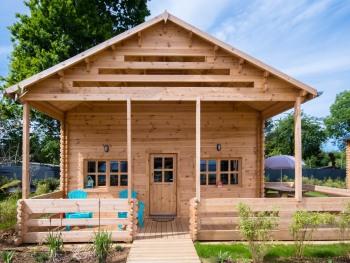 Cottage n°4