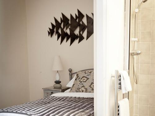 Single room-Standard-Ensuite-Room 14 - Single room-Standard-Ensuite-Room 14
