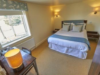 Room William