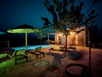 Villa Taf