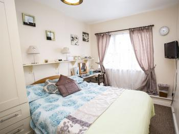 Double room-Ensuite-Room 10