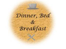 Dinner, Bed & Breakfast Packages