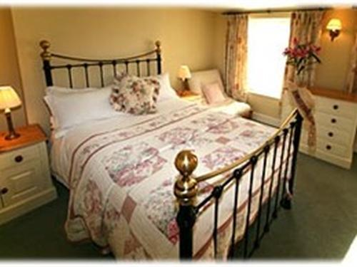 Family room-Ensuite-4 People