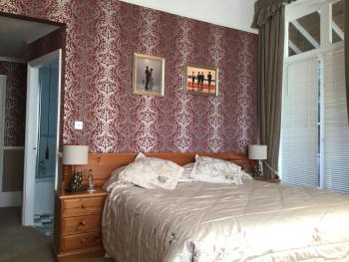 Luxury Room 20