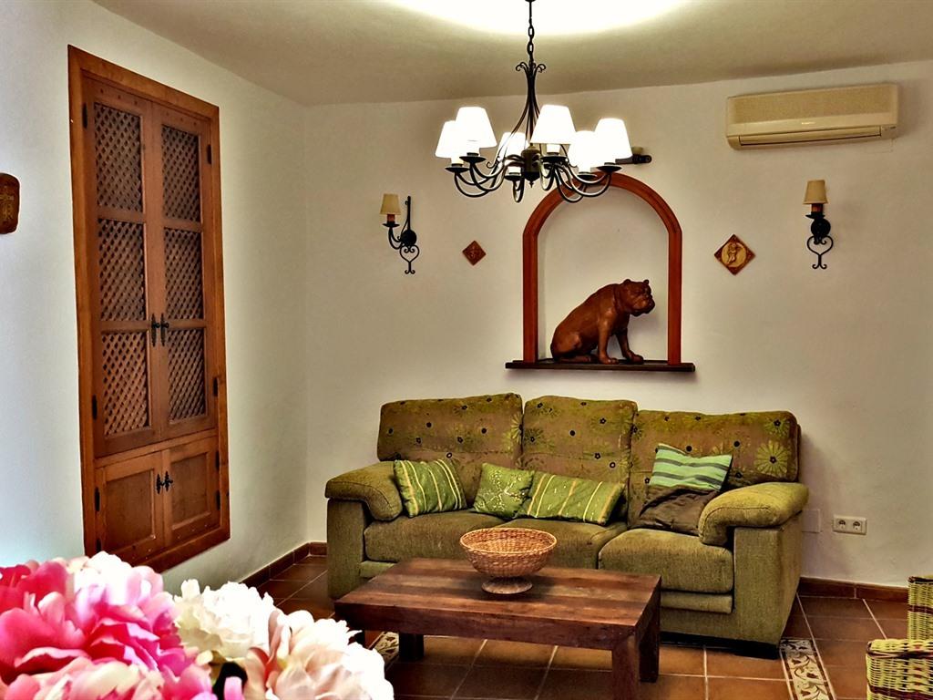 Villa-Premium-Private Bathroom-Sea View-C10 - Base Rate