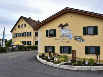 Gästehaus Zum Adler