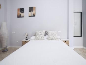 Apartamento-Baño Privado - Tarifa Base