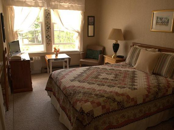Double room-Private Bathroom-Standard-#2 Comfy and Cozy
