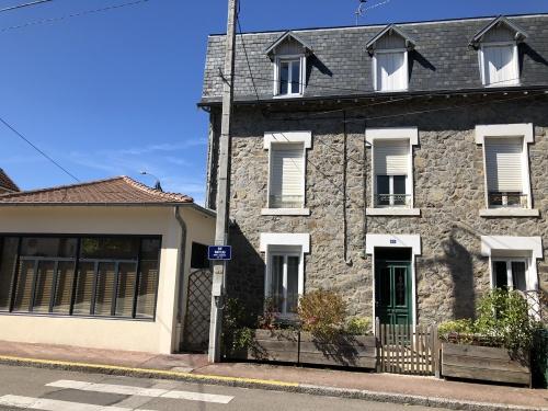 façade rue Watteau