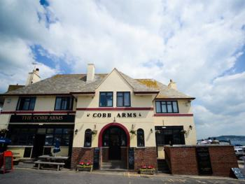 Cobb Arms -