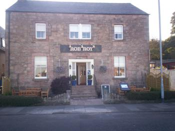 The Rob Roy Inn -