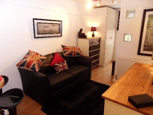 Apartment-Apartment-Private Bathroom-Loft Apartment