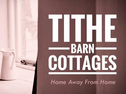 Tithe Barn Cottages