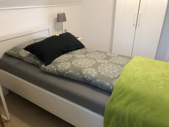 Doppelzimmer-Eigenes Badezimmer-Doppel oder Dreibett - Doppelzimmer-Eigenes Badezimmer-Doppel oder Dreibett