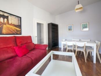 Apartamento-Baño Privado-Relator 2