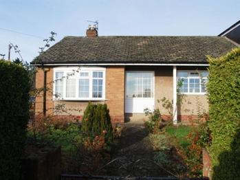 Park Cottage -