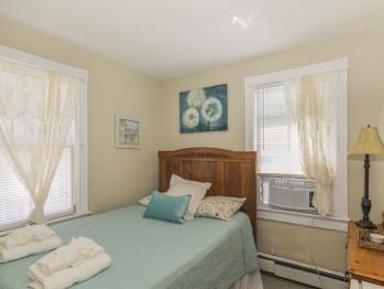 Double room-Ensuite-Standard-Savannah Room - Base Rate