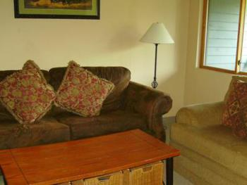 Condo-Ensuite with Bath-Family-Woodland view-Brookside2 A311 (1bedroom