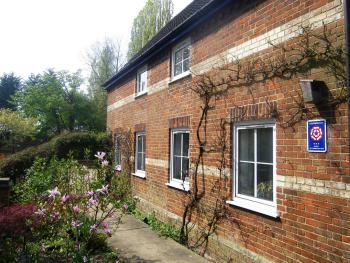 South Norfolk Guest House - The Old School