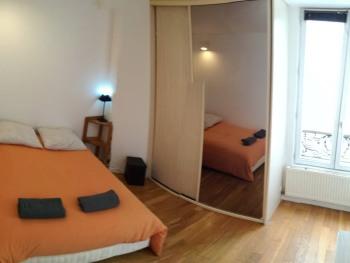 Appartement-Supérieure-Douche-1-Chappe