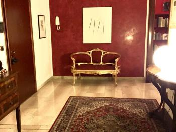 Centro Commerciale Gotico Hotels Guest Houses And Bed And