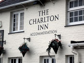The Charlton Inn -